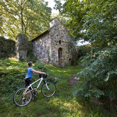 I nostri consigli prima di un viaggio in bicicletta in Normandia