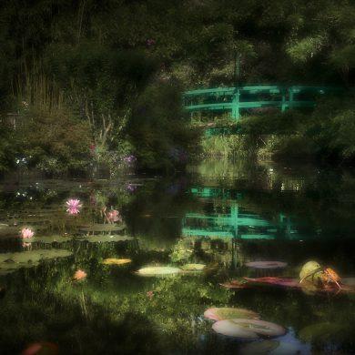 """Giverny e i suoi dintorni, un """"Must Impressionista"""""""