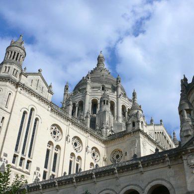 In viaggio alla scoperta del patrimonio religioso e spirituale della Normandia